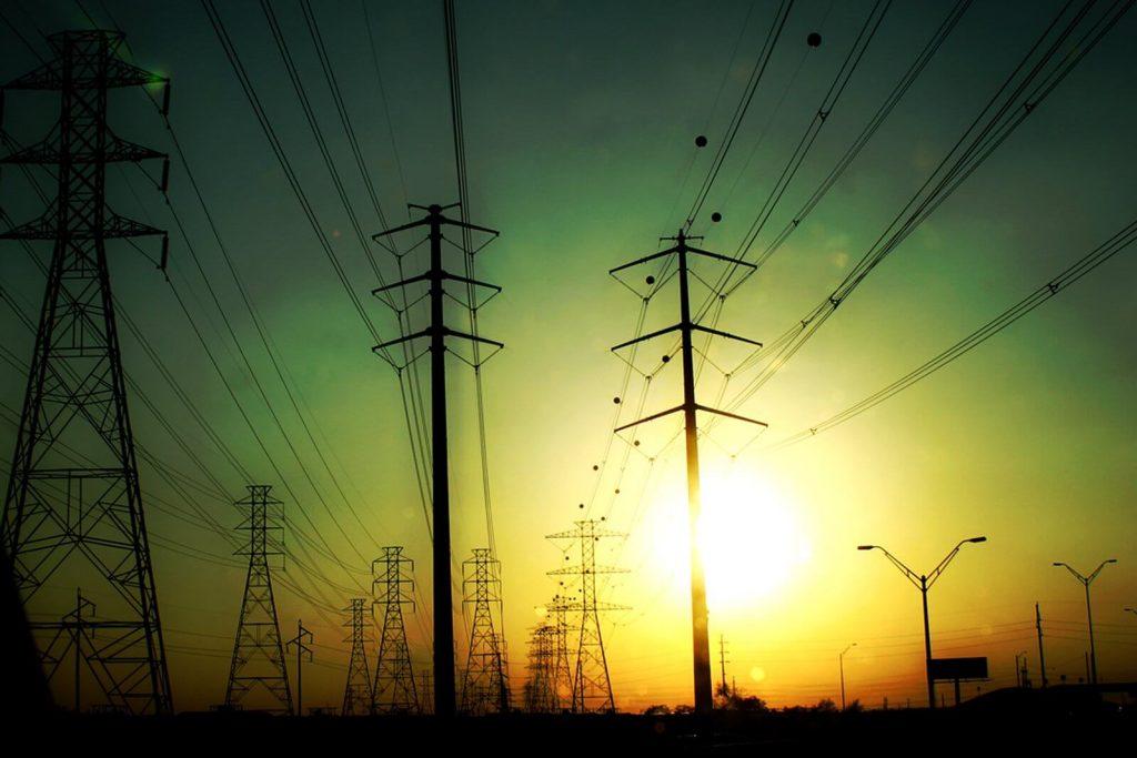 O que são dispositivos de comandos elétricos?