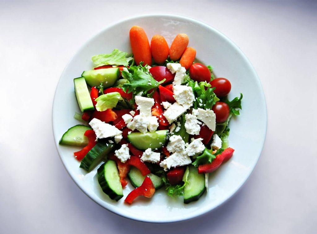 Dieta low carb café da manhã – Para quem malha o que comer no café da manhã?