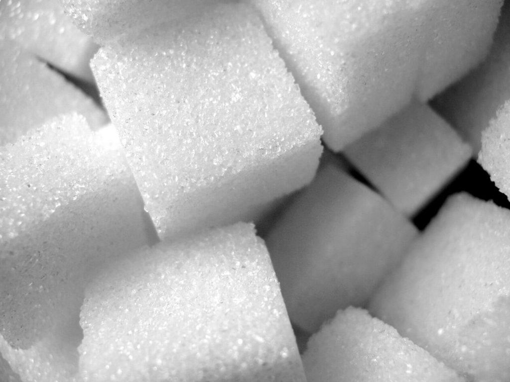 Adoçante Stevia – Qual é o adoçante mais recomendado?