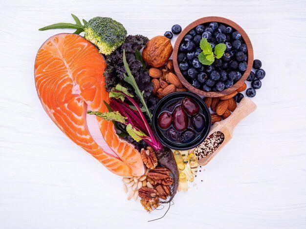 Dieta low carb: Tudo para emagrecer com saúde