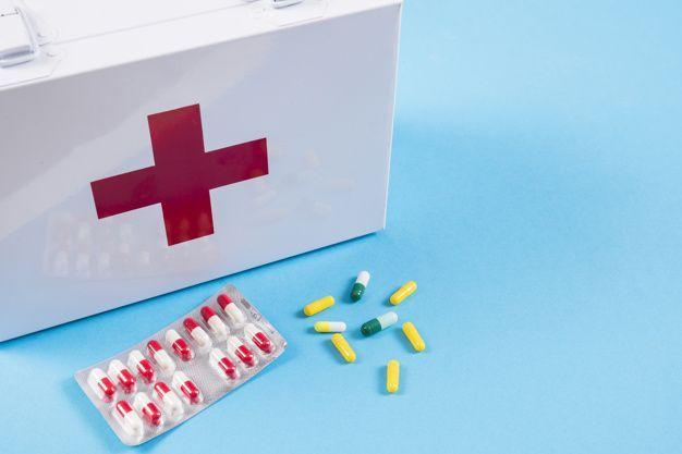 Ibogaína: Tratamento alternativo contra a dependência química